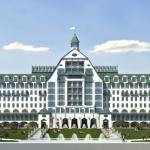 Broadwater Casino-Hotel.jpg