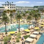 Broadwater Casino Pool.jpg