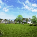 Broadwater Cottage Park.jpg
