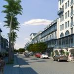 Broadwater Main Street - West.jpg