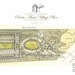 Pointe-Marie Motor Coach Resort Plan copy