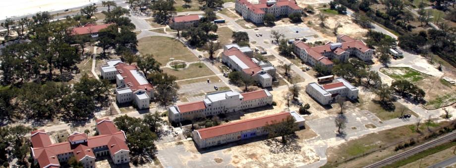 Coastal Renaissance Company – Gulfport, MS VA Hospital